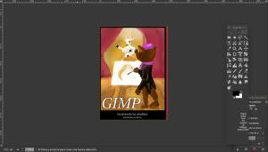-[Sin nombre]-2.0 (Color RGB Entero gamma de 8 bits, GIMP built-in sRGB, 1 capa) 391x539 – GIMP_014