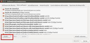 Software y actualizaciones_009