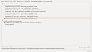 Software y actualizaciones_012