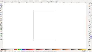 Documento nuevo 1 - Inkscape_026