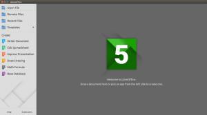 LibreOffice_126