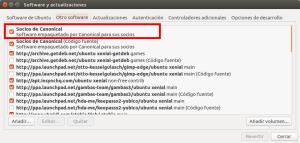 software-y-actualizaciones_073