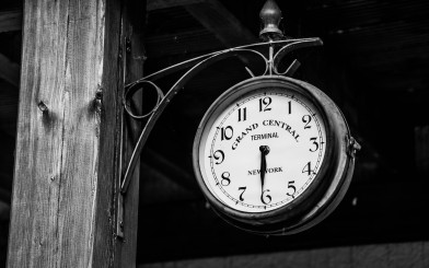 clock_by_bernhard_hanakam