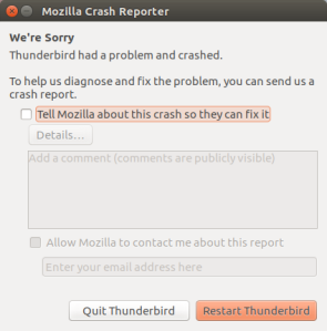 mozilla-crash-reporter_049
