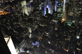 night_lights_by_alberto_salvia_novella