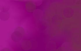 ubuntu16_10_by_khoir_rudin
