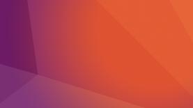 warty-final-ubuntu