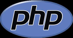 1459870313php-logo-svg