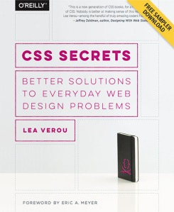 css_secrets_sample-3-cover