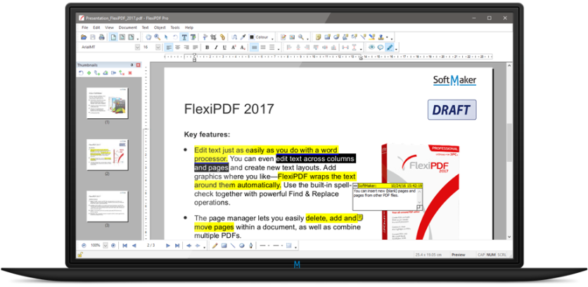 en_flexipdf_2017_commenting_highlighting