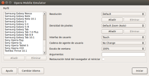 opera-mobile-emulator_017