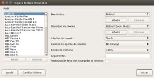 opera-mobile-emulator_022