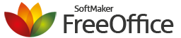 softmaker_freeoffice_logo