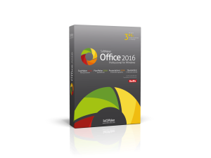 softmaker_office_2016_professional_for_windows_boxshot_en