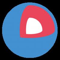 Logo de CoreOS