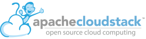 apache_cloudstack