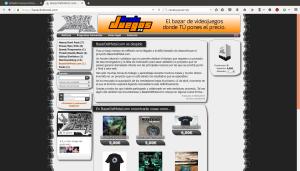 bazardelmetal-com-la-macrotienda-del-heavy-metal-mozilla-firefox_083