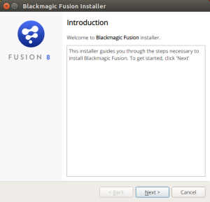 blackmagic-fusion-installer_063