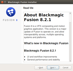 blackmagic-fusion-installer_064