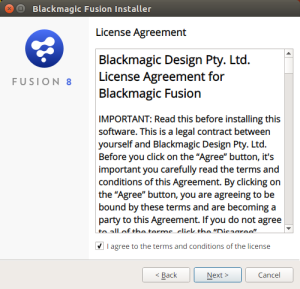 blackmagic-fusion-installer_065