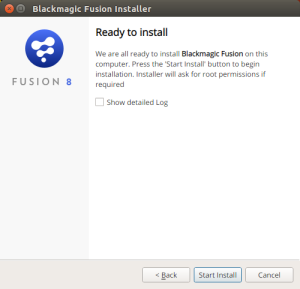 blackmagic-fusion-installer_066