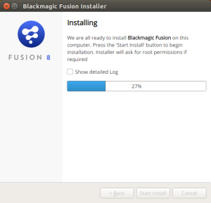 blackmagic-fusion-installer_068