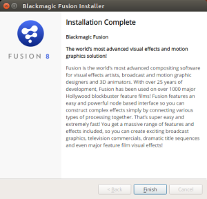 blackmagic-fusion-installer_069