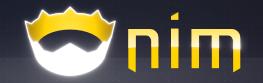 Nim, lenguaje de código abierto con lo mejor de Python, Go, yRust
