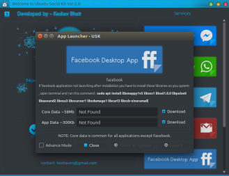 Ubuntu-Social-Kit_047