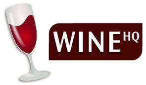 Instalar alguna de las versiones de Wine en Ubuntu 17.10 ArtfulAadvark