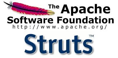 Comunicado de Apache Struts sobre el casoEquifax