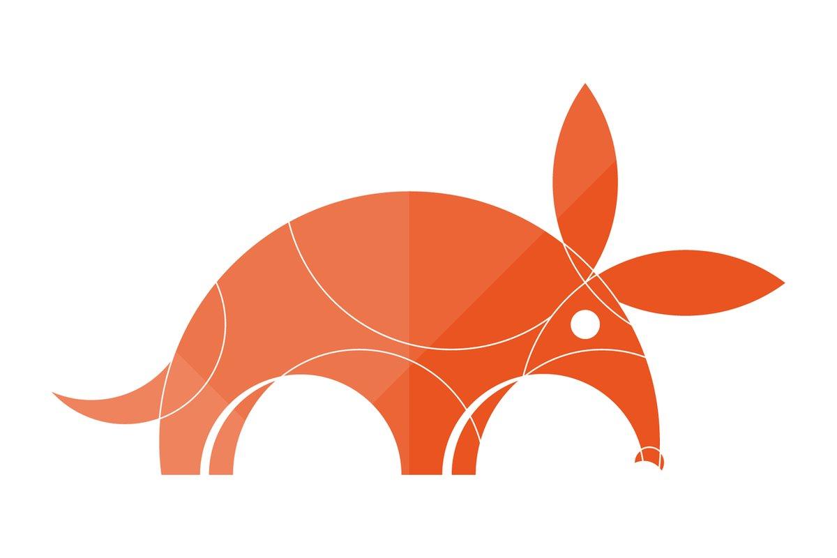 Esta será la mascota de Ubuntu 17.10 ArtfulAadvark