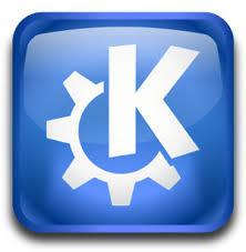 Algunas aplicaciones de KDE paraestudiar.