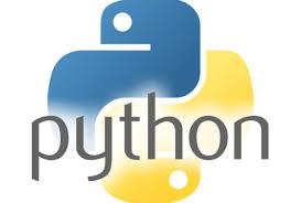 Transformando imágenes con Python 3 enLinux