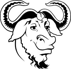 Disponible para descarga GNU COBOL2.2