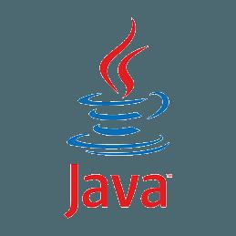 Oracle apuesta al código abierto y a las liberaciones semestrales para apuntalarJava