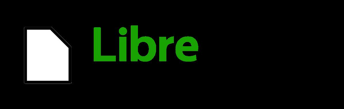 LibreOffice cumple 7años