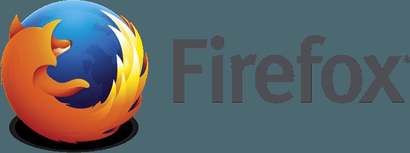 Listado de extensiones compatibles con Firefox 57: Bloqueadores depublicidad