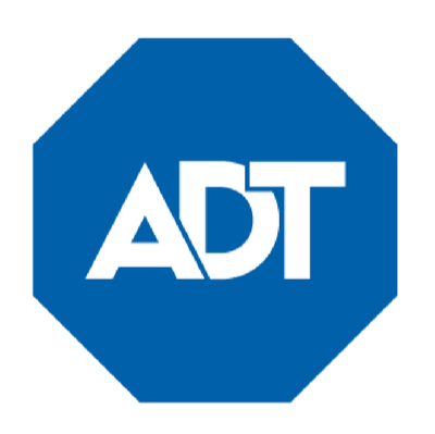 El insufrible spam de The ADT Corporation