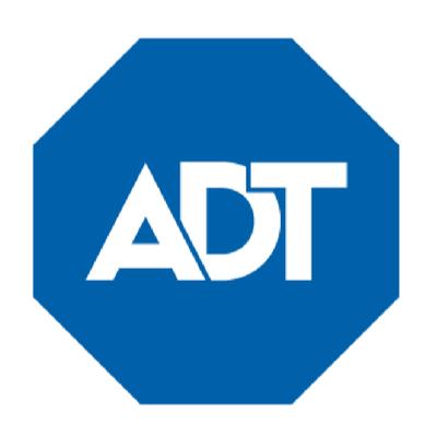 El insufrible spam de The ADTCorporation