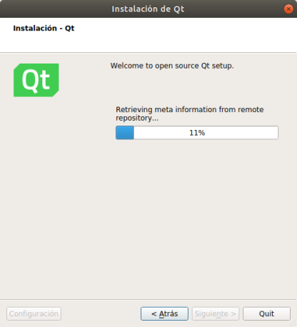 Instalación de Qt_021