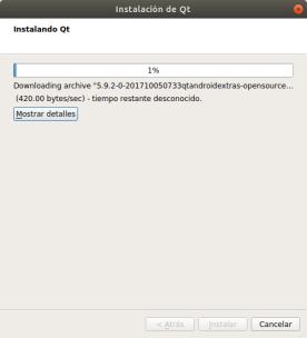 Instalación de Qt_026