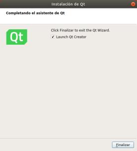 Instalación de Qt_027