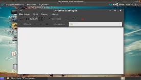 bsd [Corriendo] - Oracle VM VirtualBox_043