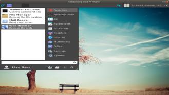 bsd3 [Corriendo] - Oracle VM VirtualBox_047