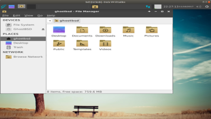 bsd3 [Corriendo] - Oracle VM VirtualBox_048