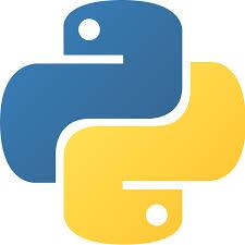 Microsoft contrata al creador de la más popular extensión Python para Visual StudioCode