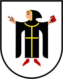 München bleibt frei . La campaña para que Munich siga usando softwarelibre.
