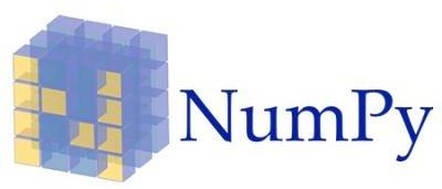 NumPy dejará de dar soporte a Python 2 a partir de enero del2019