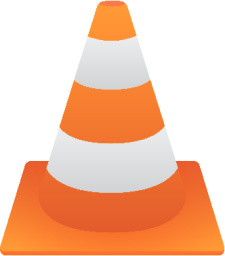VLC 3.00 RC1 disponible en formato snap